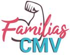 Asociación Familias CMV Logo